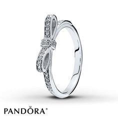 d4f965b9f 7 Best valentines day images   Pandora bracelets, Pandora Rings, Rings