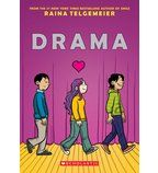 Funny Books for Tweens