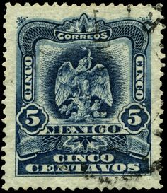 http://upload.wikimedia.org/wikipedia/commons/9/98/Stamp_Mexico_1899_5c.jpg