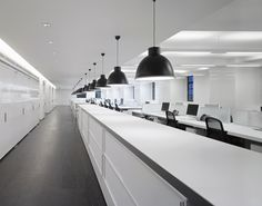 """""""design studio"""" interiors - Google Search"""