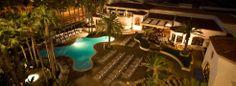 Huntington Beach Hotels | The Waterfront Beach Resort, a Hilton Resort Hotel | Hotels in Huntington Beach