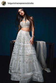 Follow me Maliha Tabassum for more #indiawedding