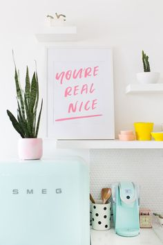 DIY printable inspir