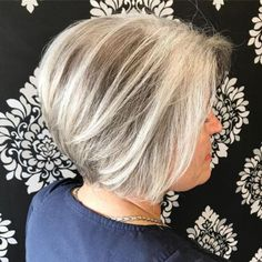 Astonishing Girls Hairstyles For First Communion Ideas - 10 Surprising Cool Ideas: Asymmetrical Hairstyles Shoulder Length older women hairstyles bun.Fringe Hairstyles Party women hairstyles plus size fall outfits. Over 60 Hairstyles, Fringe Hairstyles, Short Hairstyles For Women, Bob Hairstyles, Updos Hairstyle, Pixie Haircuts, Layered Haircuts, Medium Hairstyles, Asymmetrical Hairstyles