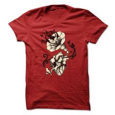 www.sunfrogshirts.com/Listen-to-your-heart-Ladies.html?32997