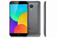 Meizu MX4 Pro Ponsel Garang Bertenaga Samsung Exynos 5430