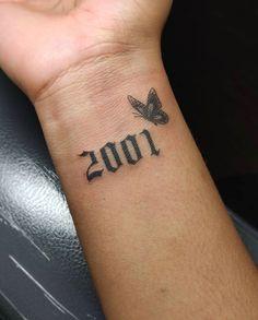 Red Ink Tattoos, Mini Tattoos, Body Tattoos, Cute Tattoos, Sleeve Tattoos, Tatoos, Pretty Hand Tattoos, Dainty Tattoos, Beautiful Tattoos