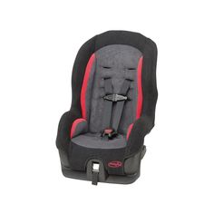 britax #convertible #car seats,#car seats,carseats,britax seats,car seats, infant car seats, #convertible car seats, graco comfortsport,#convertible car seats http://www.topstrollers.info