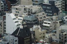 http://miksamiksa.tumblr.com/post/138948915620/tokyoform-tokyo-57-on-flickr