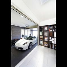 兵庫県 K様邸-実例紹介-注文住宅・新築一戸建てなら住友不動産|ハウスメーカー