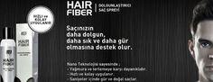 Saçlarınızın daha dolgun, daha sık ve daha gür görünmesini sağlayan en ucuz fiyatlı Luis Bien Hair Fiber Dolgunlaştırıcı Saç Spreyi 100 ml satın almadan önce https://vivago.com.tr/sac-bakimi-ve-sampuan kategorimizi mutlaka ziyaret edin!