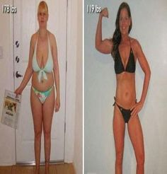 easy weight loss , fast weight loss , Before After Weight Loss Ways To Loose Weight, Quick Weight Loss Tips, Best Weight Loss Program, Help Losing Weight, Weight Loss Help, Need To Lose Weight, Weight Loss For Women, Reduce Weight, Healthy Weight Loss