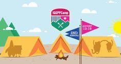 2nd IGGPPC summer camp
