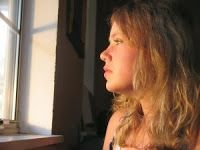 BirthMom Buds Blog: Dealing With Post-Adoption Depression For Birth Mothers