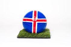 Soccer Ball, Home Decor, Decoration Home, Room Decor, European Football, European Soccer, Soccer, Home Interior Design, Futbol