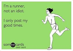 however long it takes, at least I'm out… Running Posters, Running Humor, Running Quotes, Running Workouts, I Love To Run, Run Like A Girl, Just Run, Half Marathon Motivation, Running Motivation