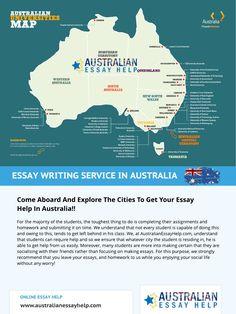 Essay Help in Australia is now easy with Australian Essay Help service with writers on every level #AusEssayHelp #AustralianEssayWriting #HelpWithEssay #EssayAustralia #sydney Visit : https://www.australianessayhelp.com/write-my-essay-in-sydney