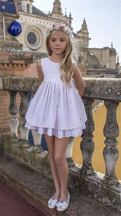 Little Girl Models, Cute Little Girl Dresses, Cute Young Girl, Beautiful Little Girls, Cute Girl Outfits, Cute Little Girls, Cute Dresses, Girls Dresses, Girls White Dress