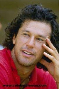 Imran Khan- Heart beat of Pakistani people
