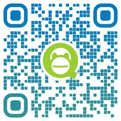 The professional QR Code Management platform to create, track and edit all your QR codes in one place.