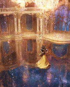 Disney Kunst, Arte Disney, Disney Magic, Disney Art, Frühling Wallpaper, Disney Wallpaper, Disney And Dreamworks, Disney Pixar, Film Disney