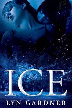 Review of Ice by Lyn Gardner!