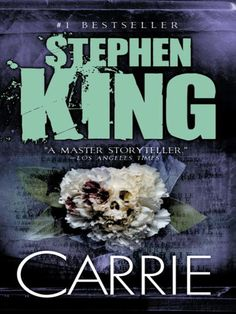 Top Ten Most Depressing Horror Books of All Time
