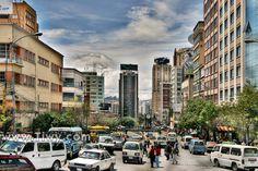 La Paz, Bolivia | villazon-la-paz-bolivia.jpg