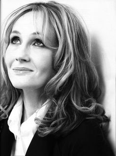"""""""Happiness can be found, even in the darkest of times, if one only remembers to turn on the light.""""  J. K. Rowling"""
