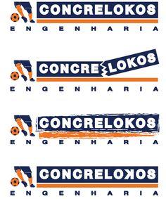 Logo - Concrelokos