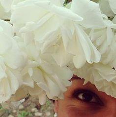 """""""Feminino"""" por @vansoof - Parabéns!! Essa foto foi escolhida como uma das ganhadoras da semana, corre lá no site do Bombou para saber mais e garantir seu brinde!"""