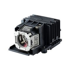 #OEM #RS-LP08 #Canon #Projector #Lamp #Replacement for #REALiS-WUX400-ST-D