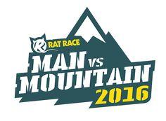Man Vs Mountain - 22 mile 5000ft ascent obstacle race - Snowdon - September