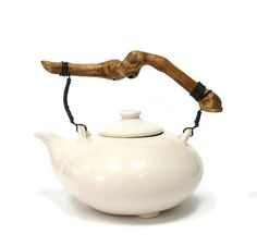 Glazed teapot, ceramic teapot, colorful teapot, teapot handmade, teapot, teapot pottery, teapot clay, stoneware teapot, teapot hand painted