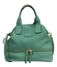 Wholesale Italian leather handbags suppliers fashion bags brands made in Italy factories