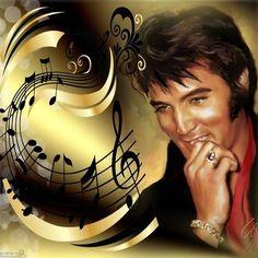 dreamies.de Bolo Elvis Presley, Elvis Presley Kuchen, Elvis Presley Born, Elvis Presley Pictures, Lisa Marie Presley, Rock Poster, Tennessee, Mississippi, Hot Hunks