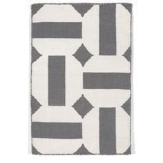 Ripley Indoor/Outdoor Rug