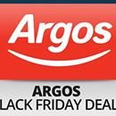 The best Argos Black Friday deals 2017 As another rolls around, no doubt you'll be wanting to know where the best bargains can be grabbed, and we're here to tell you everything you need to know - and specifically about all the most tempting offers coming out of Argos. Argos always goes all-in for Black Friday, which we like, and it looks like this year's extravaganza isn't going to be any different. [  888 more words ]  http://deal.alaaexpress.com/the-best-argos-black-friday-deals-2017/