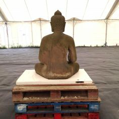 End of the 2014 Triratna International Retreat - Some Highlights: catch up on the best of the retreat in our online archive!