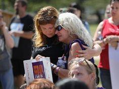 """Warrior Mom's"" Journey Highlights Devastating Impact of Opioid Addiction on Families"
