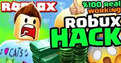 Use Hack app and thousands of other assets to build an immersive game or experience. Select from a wide range of models, decals, meshes, plugins, or audio .. Roblox Funny, Roblox Roblox, Roblox Shirt, Glitch, Xbox One, Roblox Generator, Roblox Gifts, Roblox Codes, Hacks