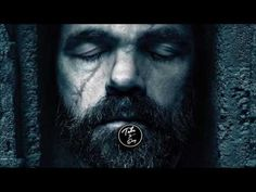 Mahmut Orhan - Game Of Thrones (Original Mix) - YouTube