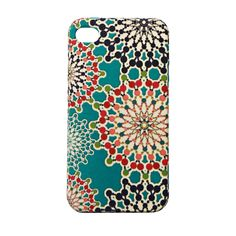 Fossil Key-Per iPhone® Case