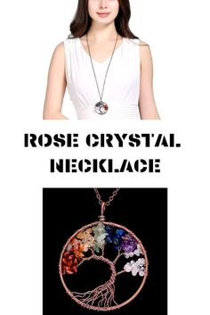sedmart Tree of Life Pendant Amethyst Rose Crystal Necklace Gemstone Chakra Jewelry Questions For Girls, Fun Questions To Ask, Love Texts For Her, Text For Her, Cat Necklace, Crystal Necklace, Conversation With Girl, Best Christmas Gifts, Best Gifts