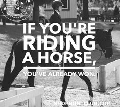 Darling equestrian accouterments for horse & rider. Outfitting equestrians & adventurers since 2014. Pittsburgh, PA- shipping worldwide