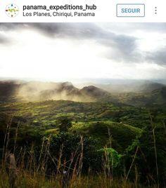 Hermosas montañas de Los Planes en Chiriquí ⛺ /Panama_expeditions_hub    #drawing #nature #flower #flowers #sand #pretty #beautiful #sunrise #sunset #instagood #photooftheday #flower #love #20likes #amazing #follow4follow #like4like #look #instalike #igers #picoftheday #instafollow #instagood #instacool #colorful #style