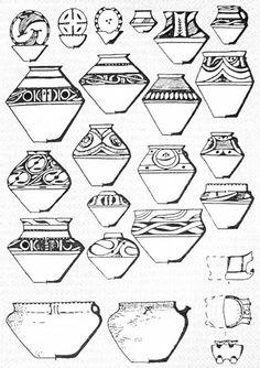 В системі вірувань трипільців чоловік виступав лише одним із супутників Великої Богині, поряд із биком, змієм, собакою. Mayan Symbols, Viking Symbols, Egyptian Symbols, Viking Runes, Ancient Symbols, Wiccan Tattoos, Celtic Tattoos, American Indian Tattoos, Inca Tattoo
