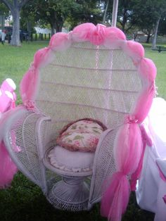 mother to be chair chair baby shower chair rental boy 1 2 baby shower