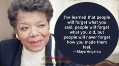 My favorite from here is Famous Women Quotes, Maya Angelou, Woman Quotes, Feelings, My Favorite Things, Sayings, Learning, Lyrics, Study