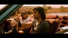 yeh mera deewana 2k 4k 2160p uhd ( INDIA KUMAR PINE ) hindi movie ROMANT...  https://www.youtube.com/channel/UCOo_qGETlrLQfqlbgE7OTgA  https://www.youtube.com/channel/UCwMbBliVldzBpfFWes2qiyw  https://www.youtube.com/user/parveen5pine/featured  https://www.youtube.com/user/iPINExHD